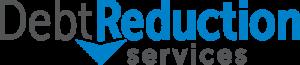 Debt Reduction Services logo - retna