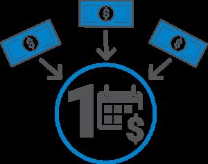 debt-consolidation-program-logo-2