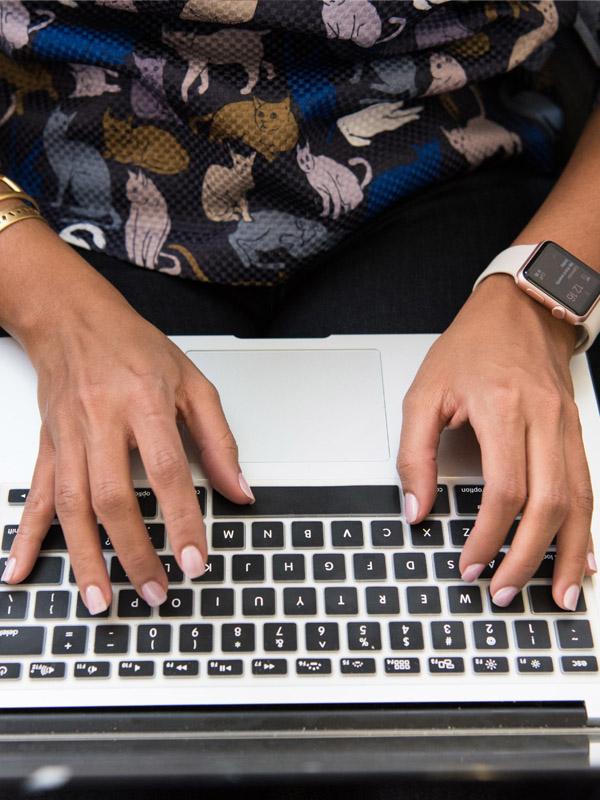 online post bankruptcy debt education course