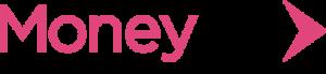 Money Fit Logo