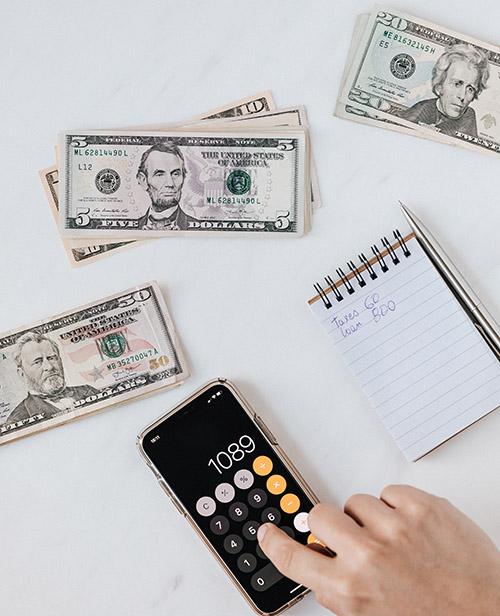 best debt relief programs