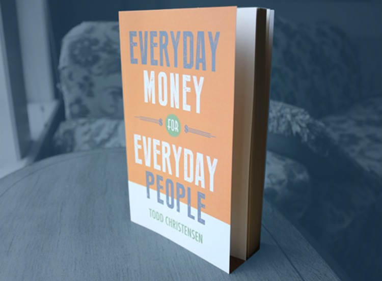everyday money everyday people