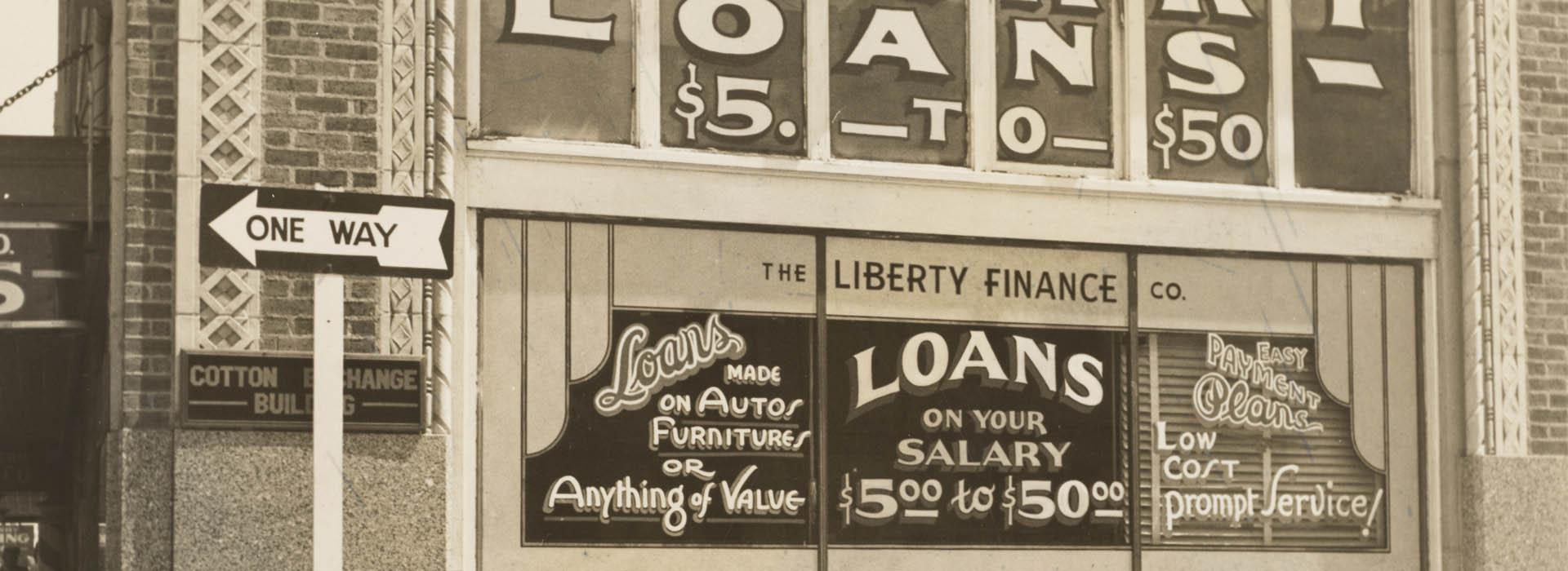 Payday Loan Pitfalls: An Industry Scrutinized