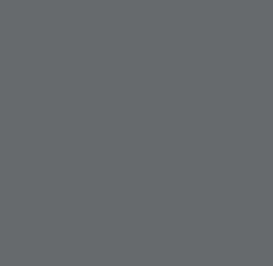 debt relief in texas