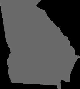 Georgia debt consolidation