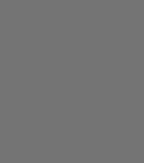 debt consolidation Minnesota