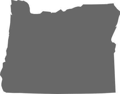 debt consolidation oregon